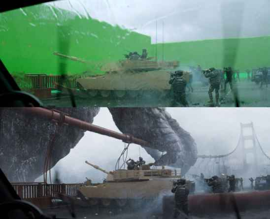 Before And After VFX (4)