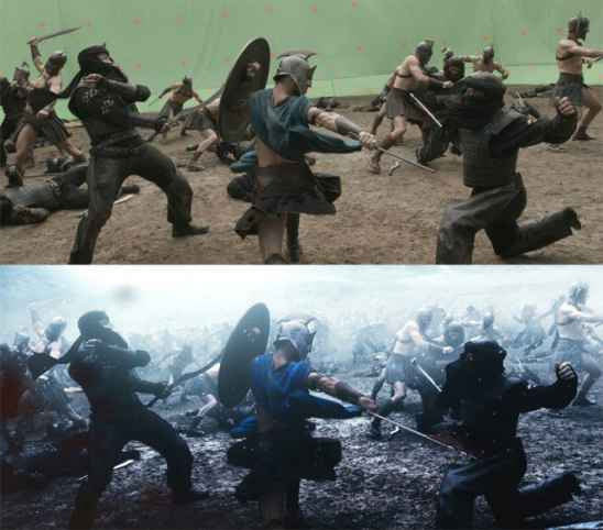 Before And After VFX (5)