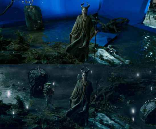 Before And After VFX (6)