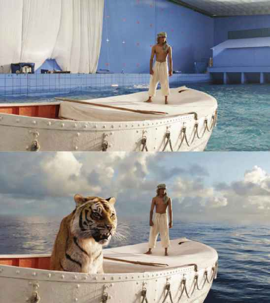 Before And After VFX (7)