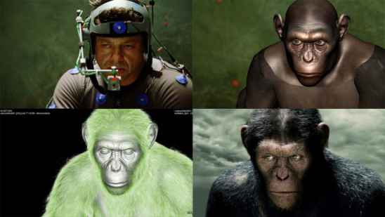 Before-And-After-VFX-8