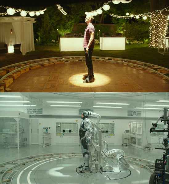 Before And After VFX (9)