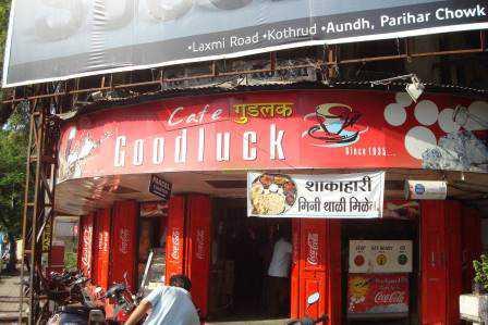 Cafes-Pune-1