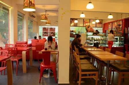 Cafes-Pune-10