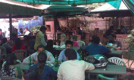 Cafes-Pune-2