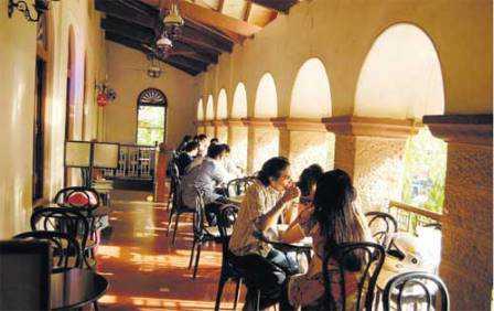 Cafes-Pune-3