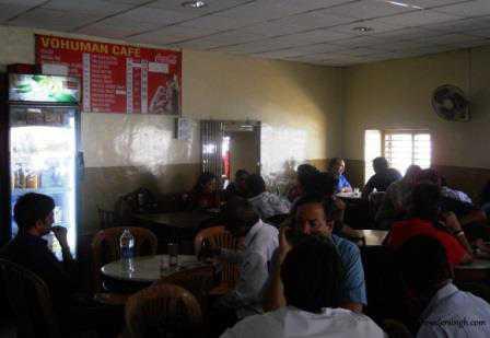 Cafes-Pune-5
