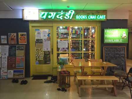 Cafes-Pune-6