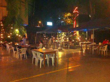 Cafes-Pune-8