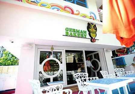 Cafes-Pune-9