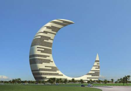 Crescent-Moon-Tower-4