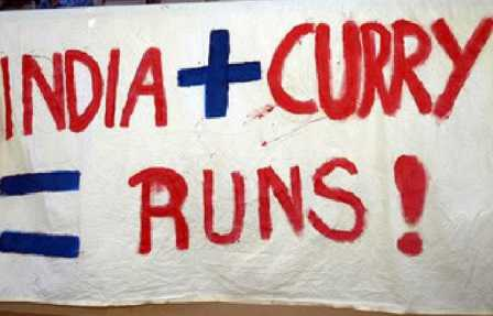 Awesome Cricket Banners - 1