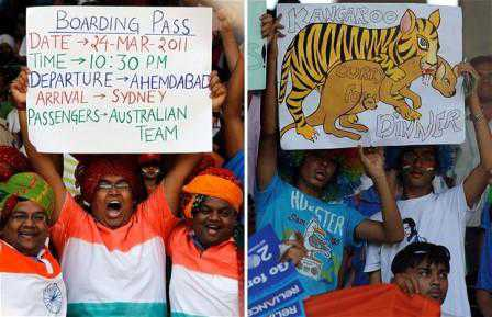 Awesome Cricket Banners - 6