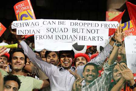 Awesome Cricket Banners - 7