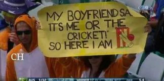 Awesome Cricket Banners