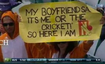 Cricket-Banners-Featured-356x220