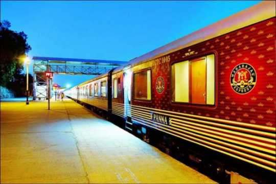 Facts About Indian Railways (10)