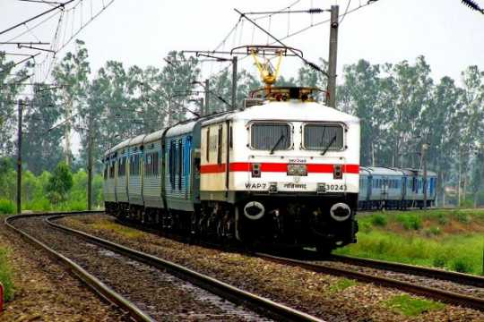 Facts About Indian Railways (12)