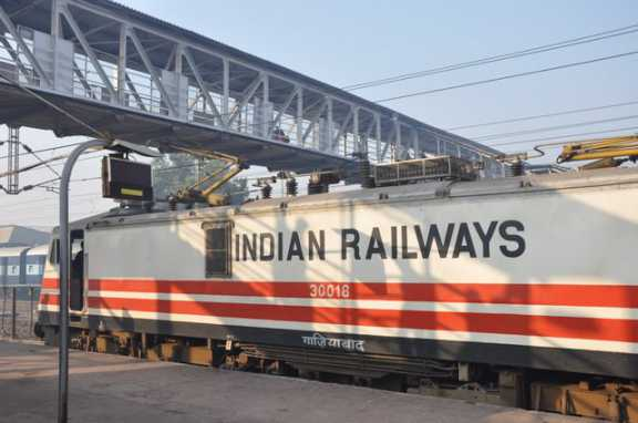 Facts About Indian Railways (4)
