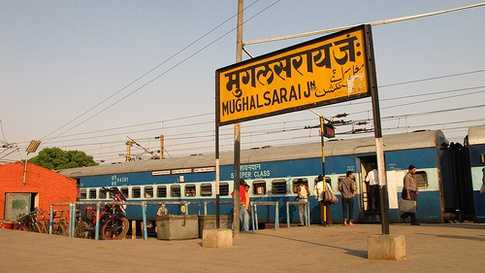 Facts About Indian Railways (6)