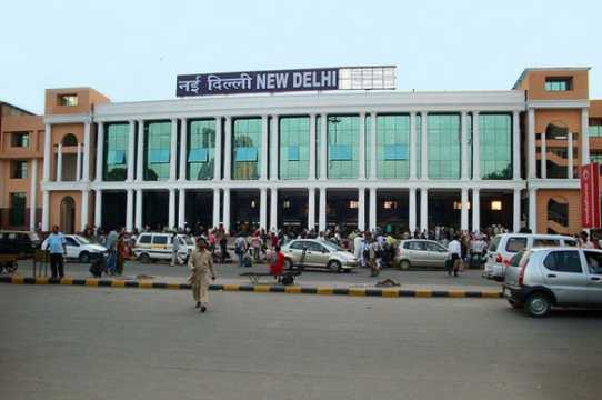 Facts About Indian Railways (7)
