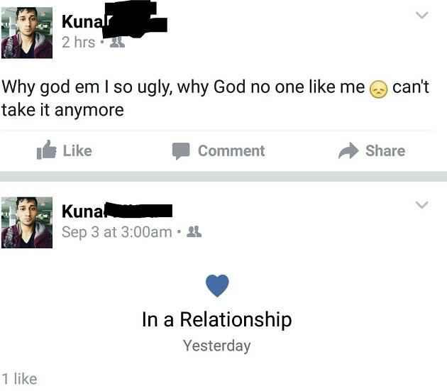 Funny-Facebook-Status-2
