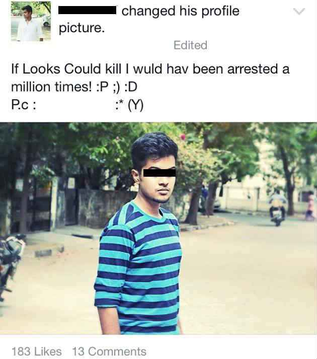 Funny-Facebook-Status-9