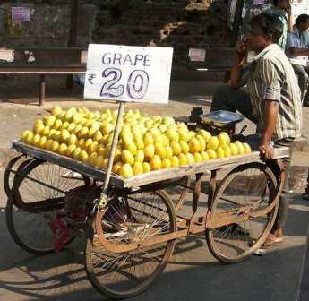 Funny-Indian-Pics-1