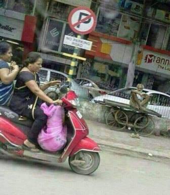 Funny-Indian-Pics-10