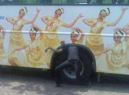 Funny-Indian-Pics-12