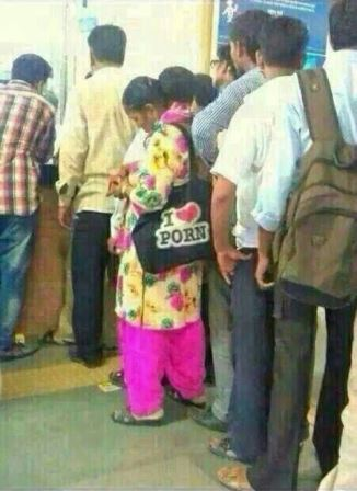 Funny-Indian-Pics-13