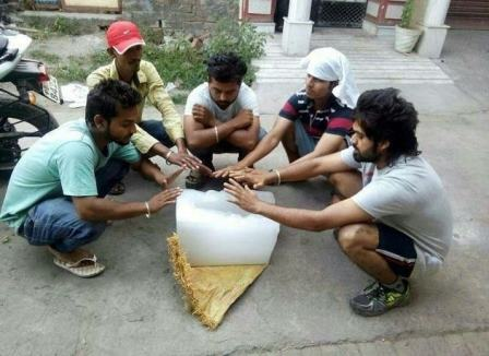 Funny-Indian-Pics-4