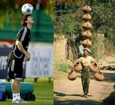 Funny-Indian-Pics-5