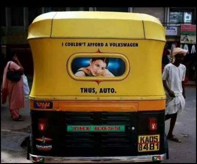 Funny-Indian-Pics-7