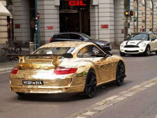 Homemade-Porsche-Car-13