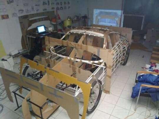 Homemade-Porsche-Car-5