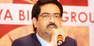 Story Of Kumar Mangalam Birla