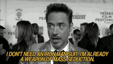 Robert-Downey-Jr-10