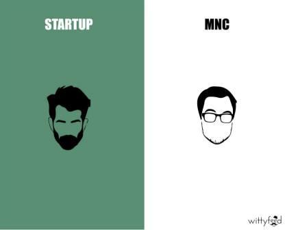Startup-Vs-MNC-1