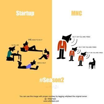 Startup-Vs-MNC-12