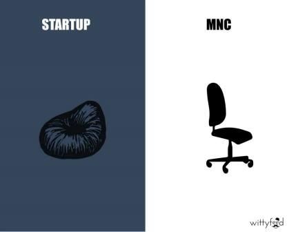 Startup-Vs-MNC-5