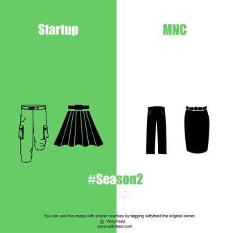 Startup-Vs-MNC-9