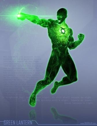 Superheroes-Redesign-1