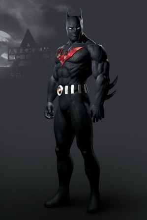 Superheroes-Redesign-10