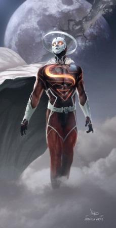 Superheroes-Redesign-12