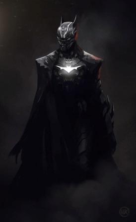 Superheroes-Redesign-3