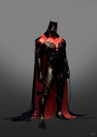 Superheroes-Redesign-7