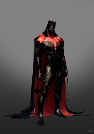 Superheroes-Redesign-7