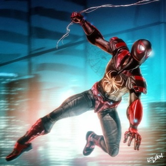Superheroes-Redesign-8