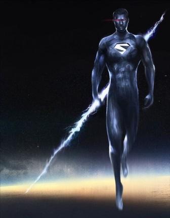 Superheroes-Redesign-9